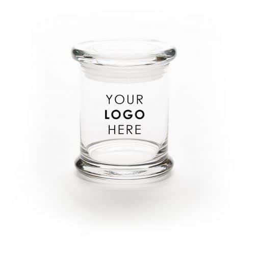 potd-custom-stash-jar